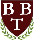 Back Bay Tutors - Boston, MA
